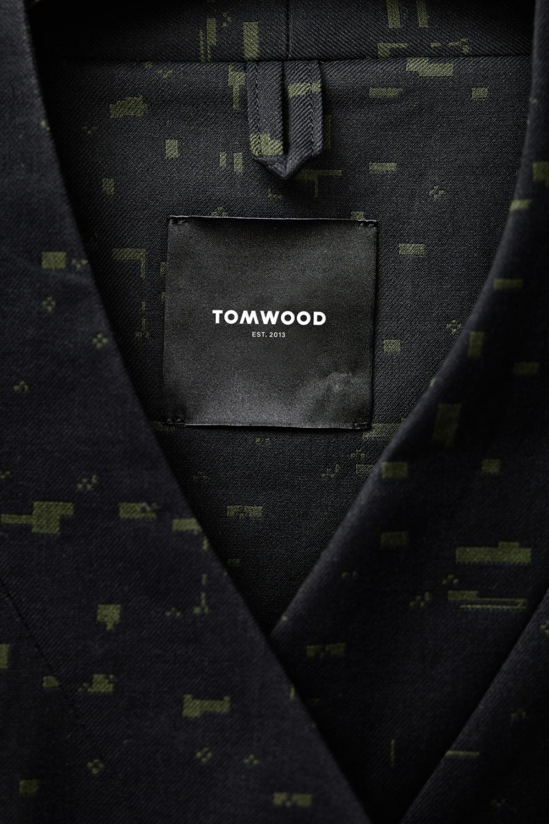 tm_tag-pattern