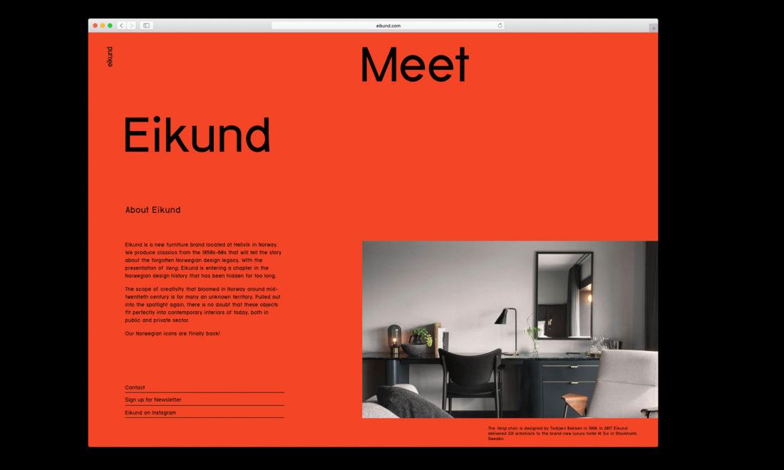 10_Eikund_Web