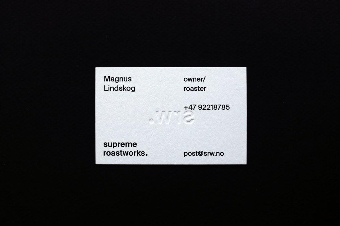 SRW_businesscard
