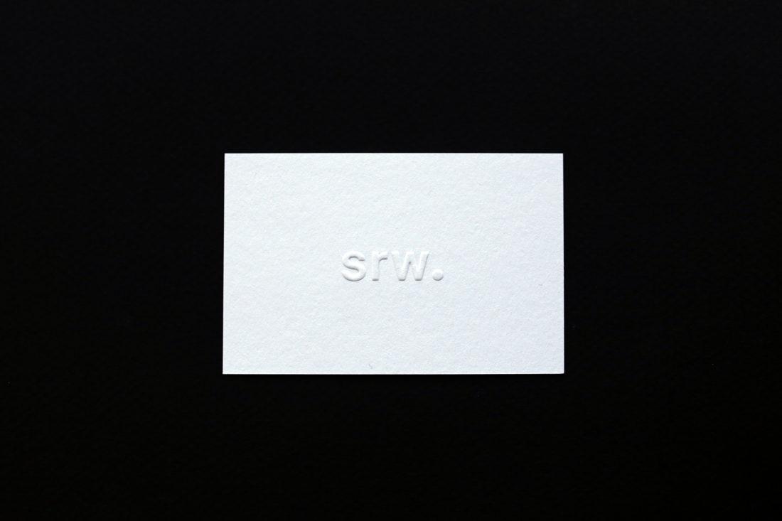SRW_businesscard2