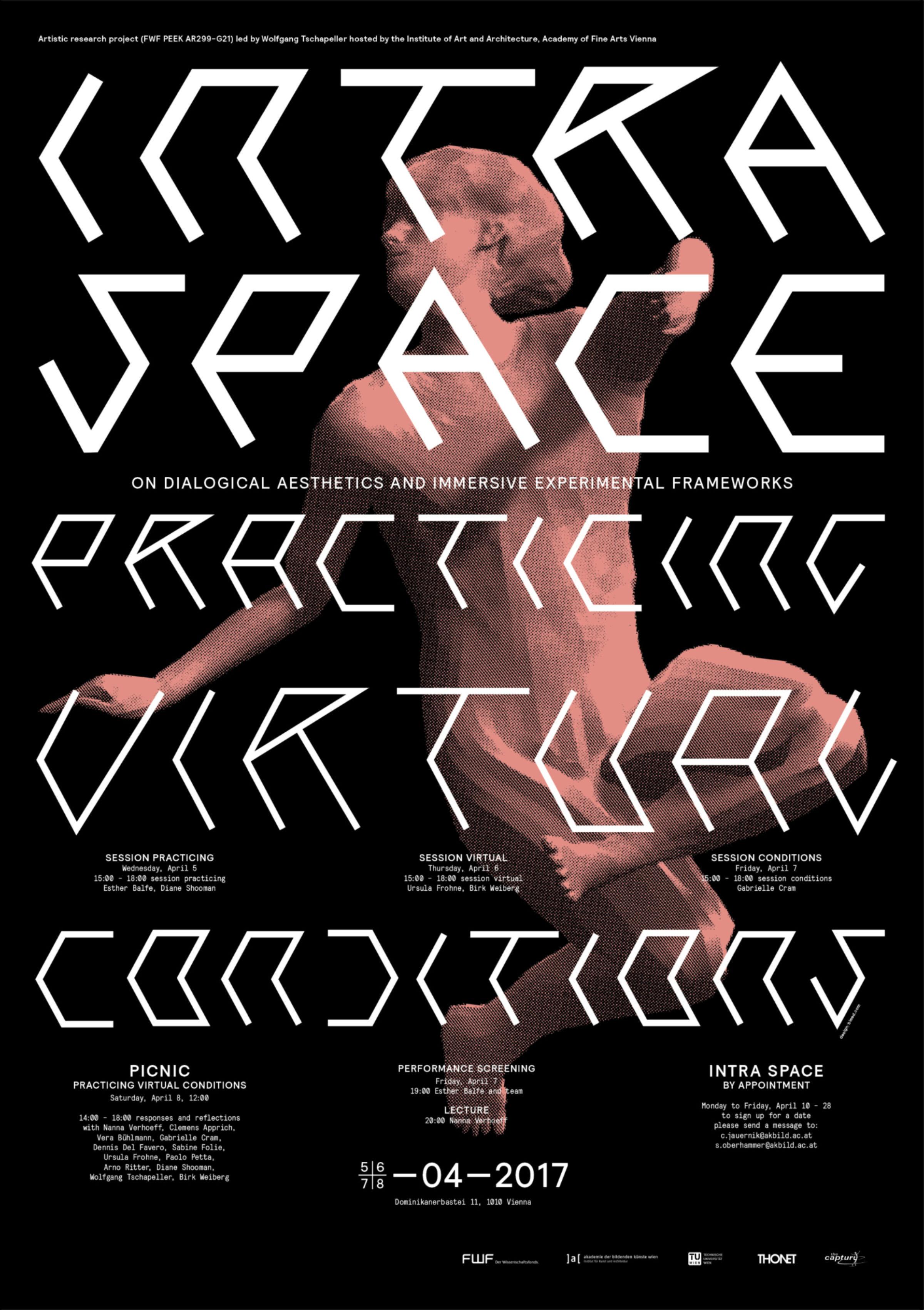 intraspace17_poster_anim_04