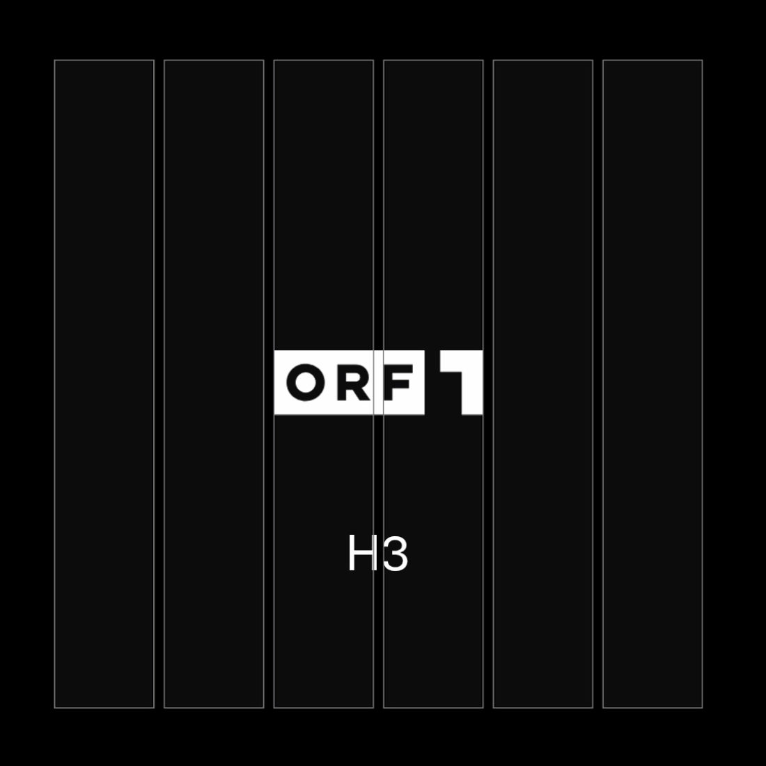 ORFSOMEPOST03