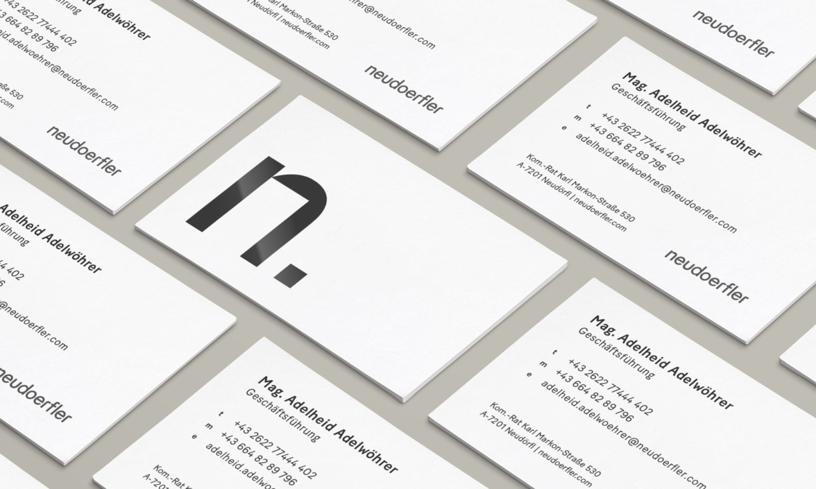 ND-businesscards