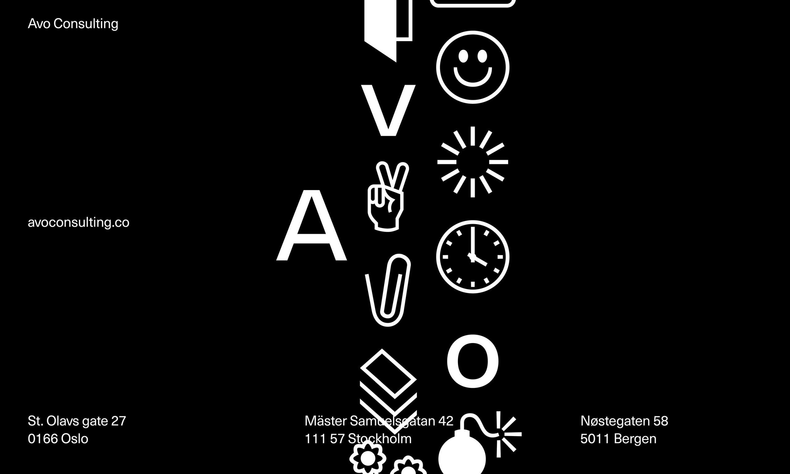 avo_02