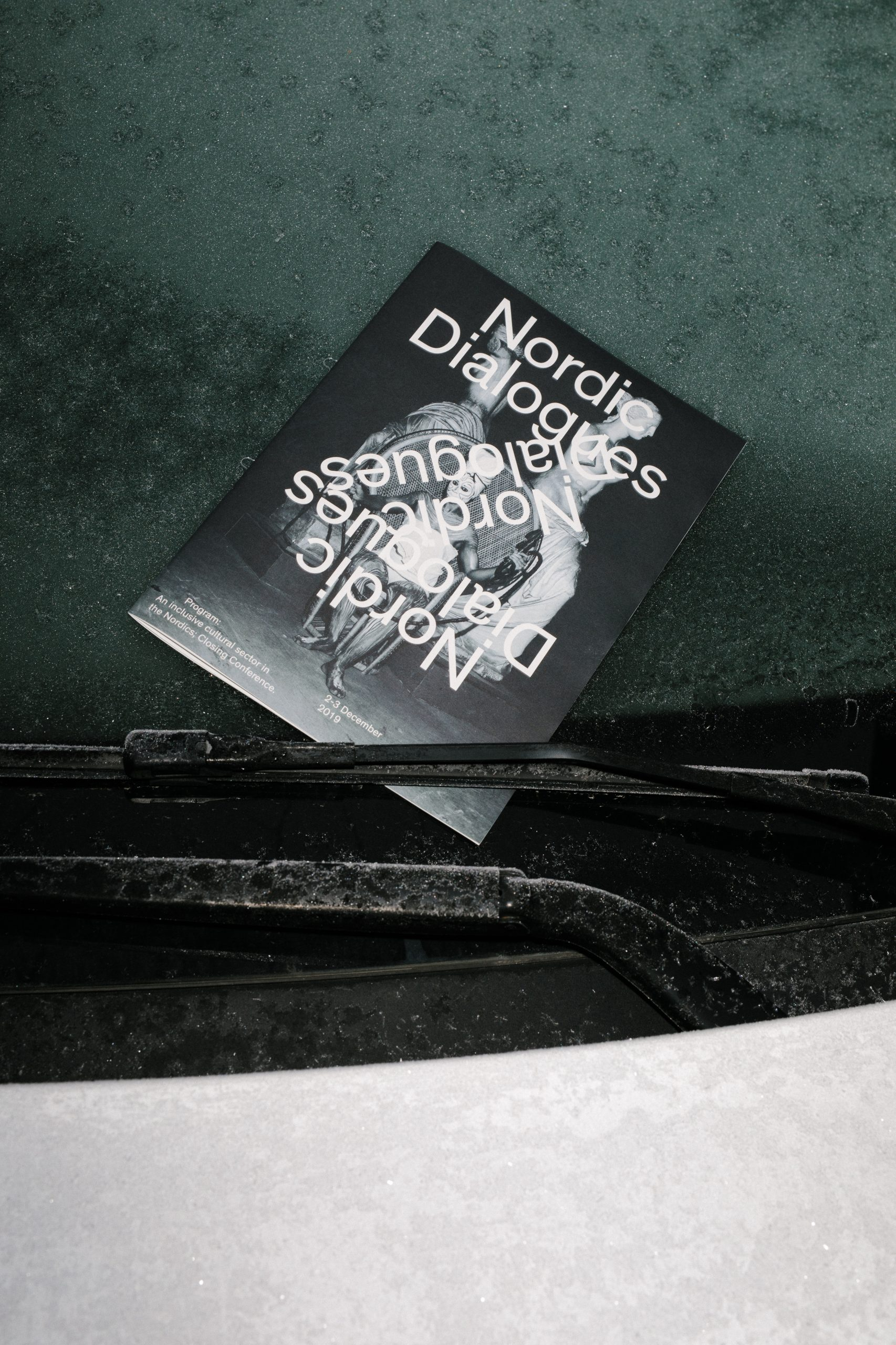 Photo: Jan Khür – www.jankhur.com