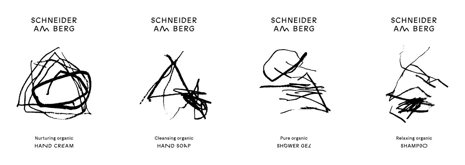 BW_schneider_visuals