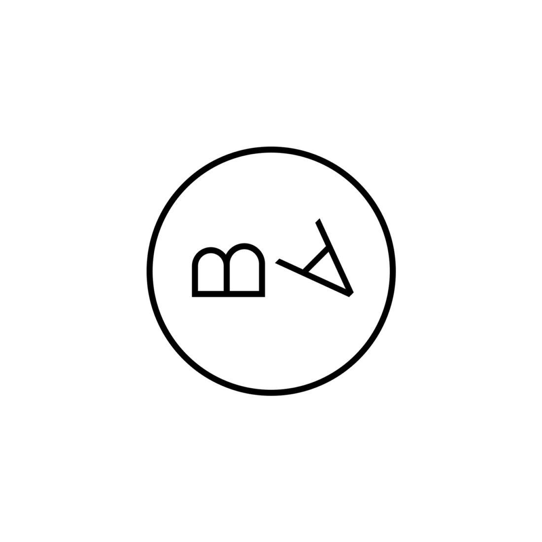 blank_symbol_170306_211915