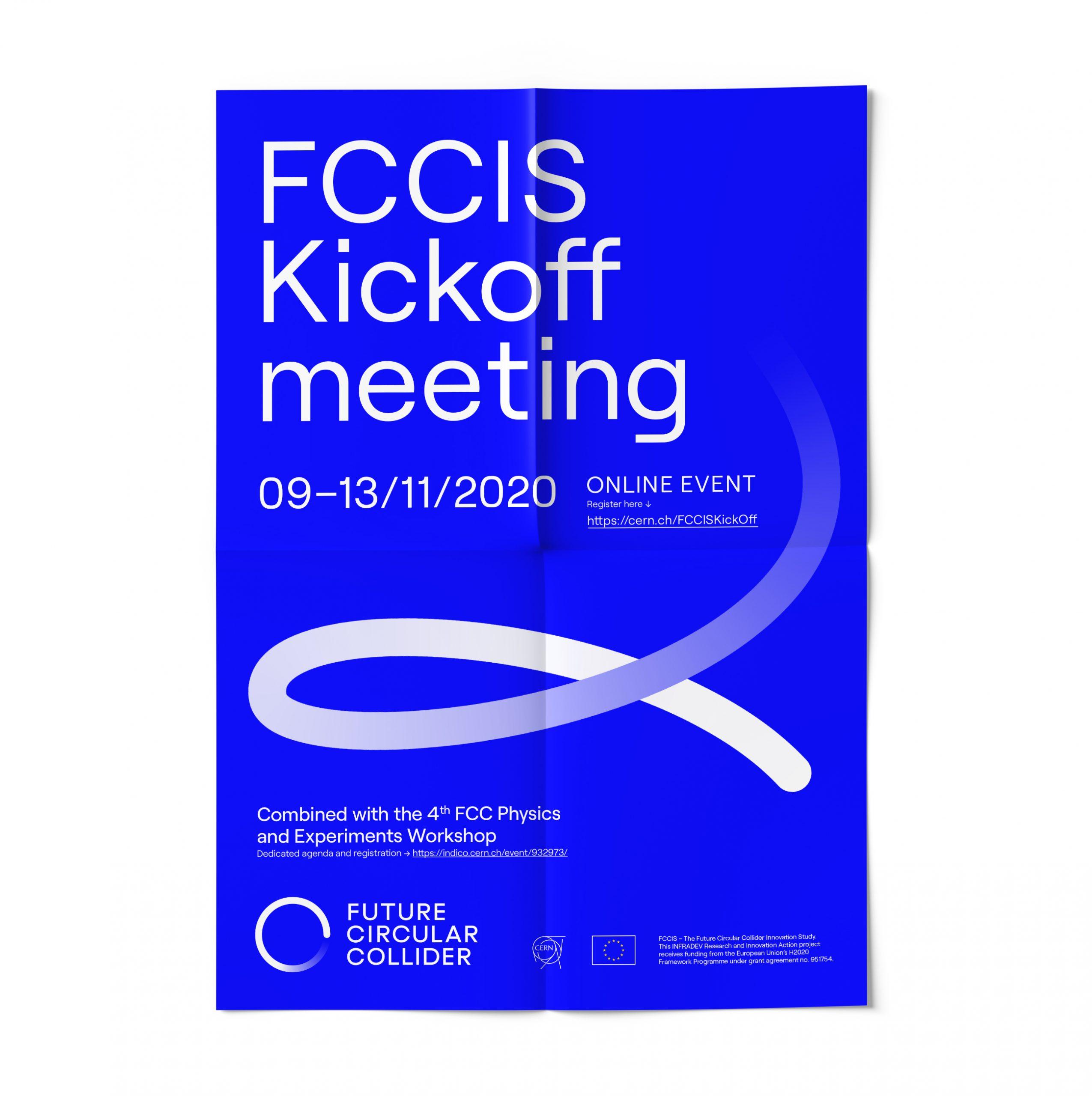 FCC-folding-poster-1