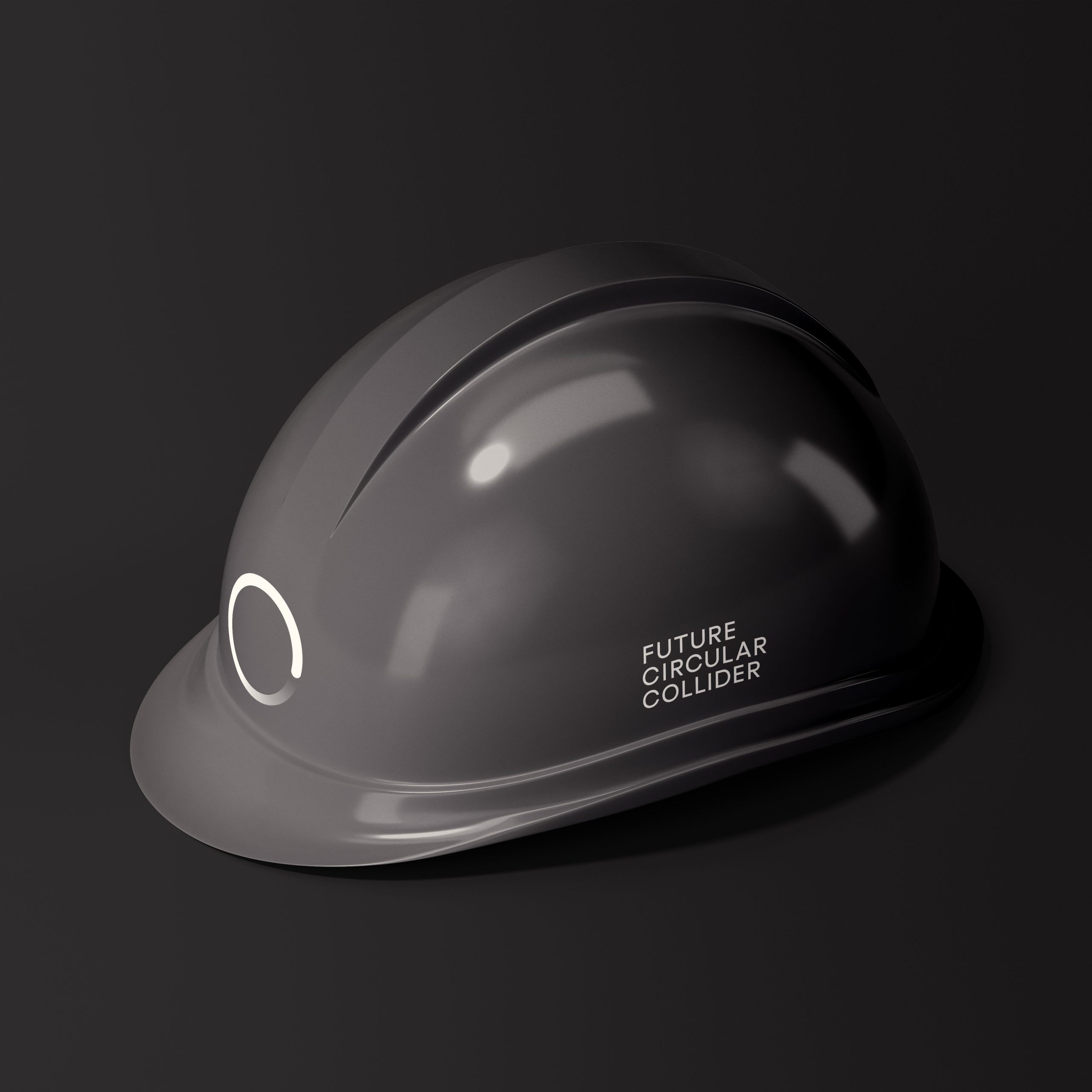 FCC_helmet-copy