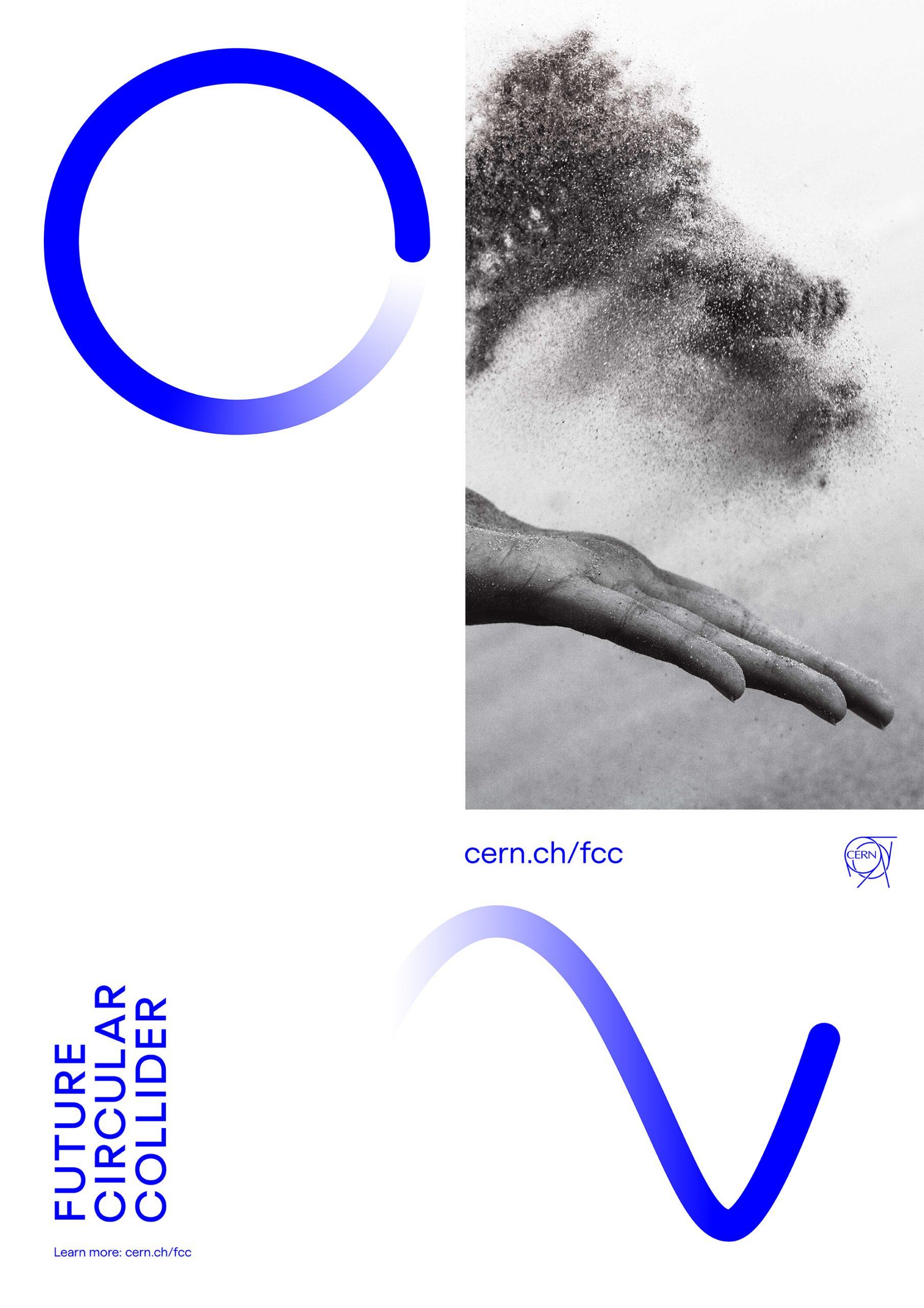 FCC_poster_1