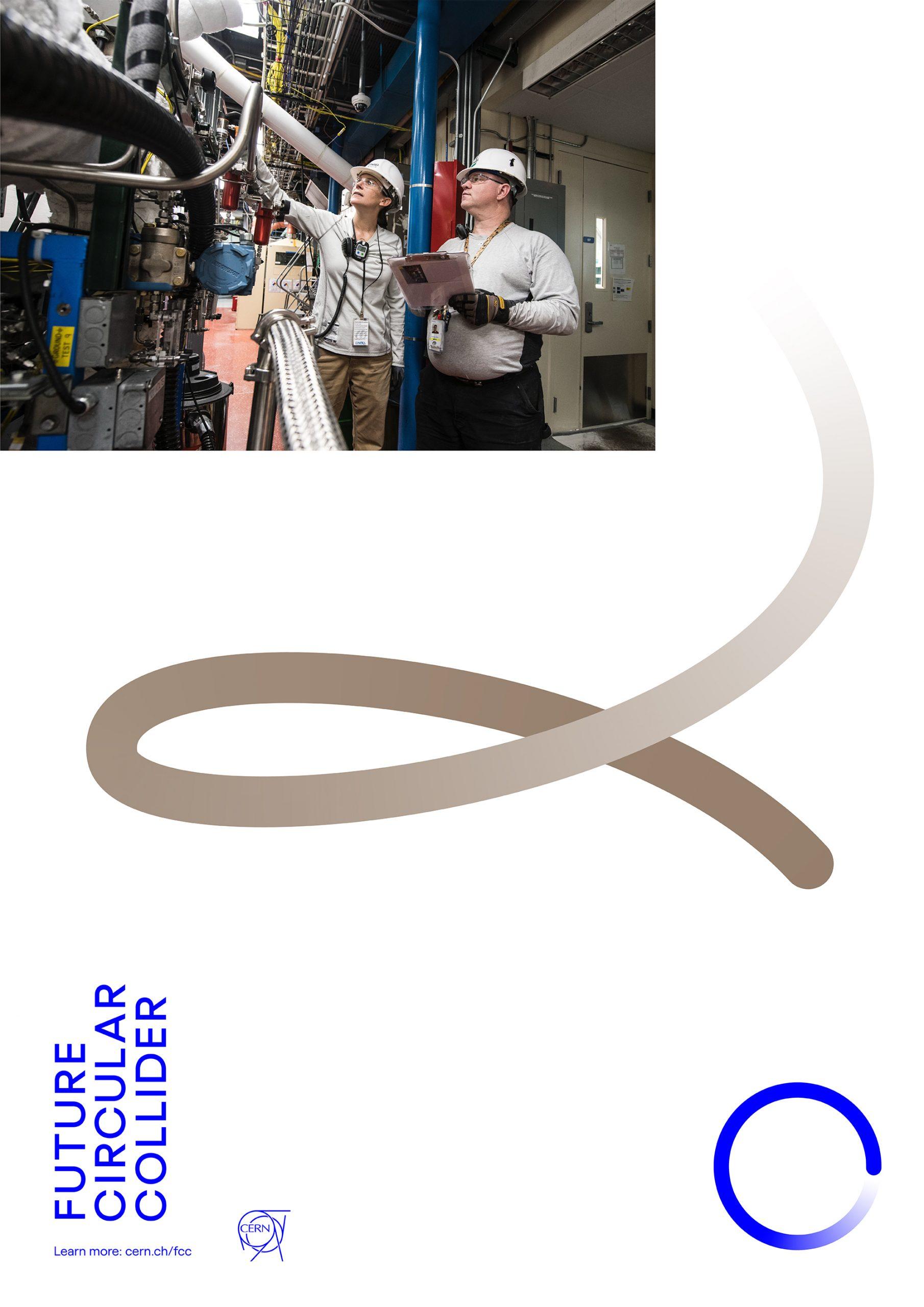 FCC_poster_2