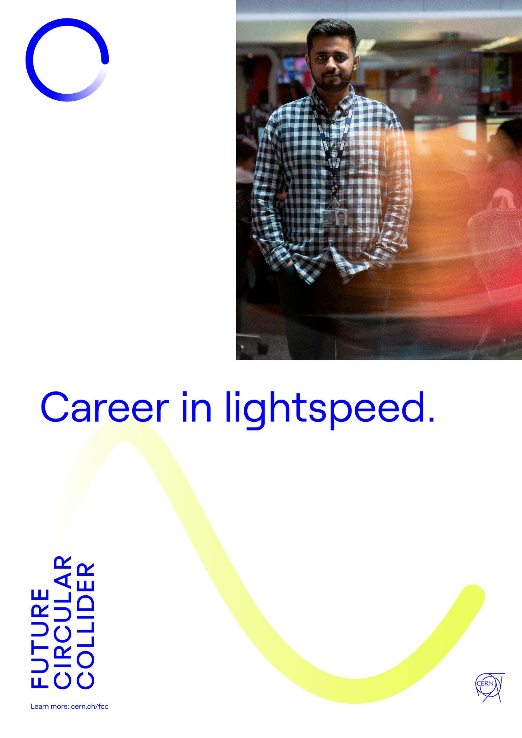 FCC_poster_4
