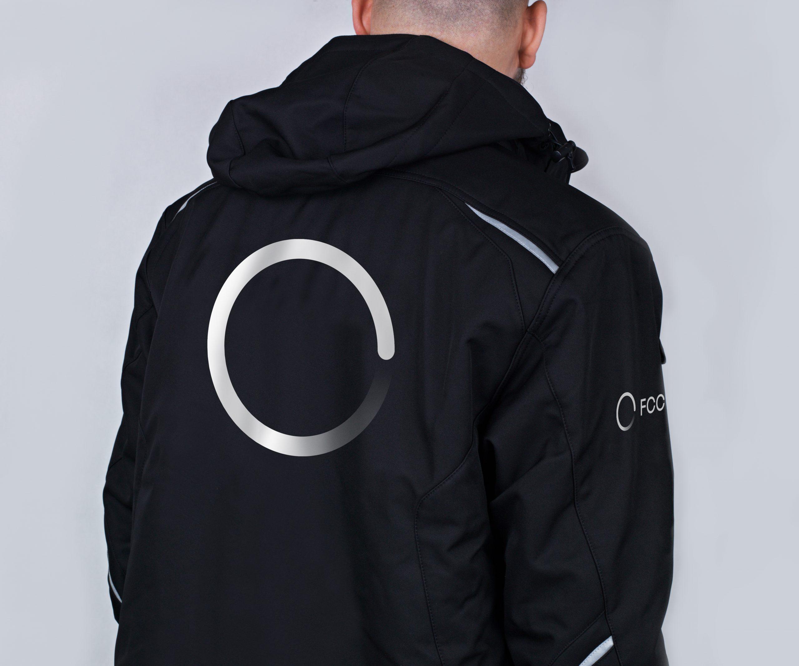 FCC_workwear