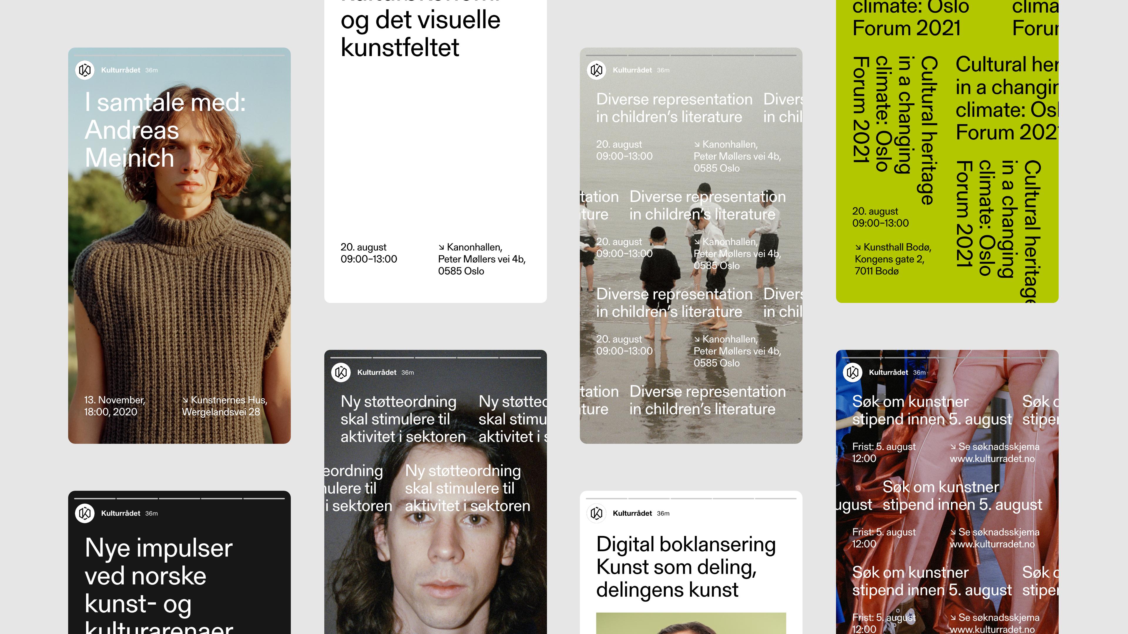 Kulturradet_Sosialemedier2_SimenOvergaard
