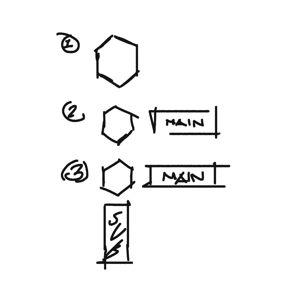 2.1_Logo