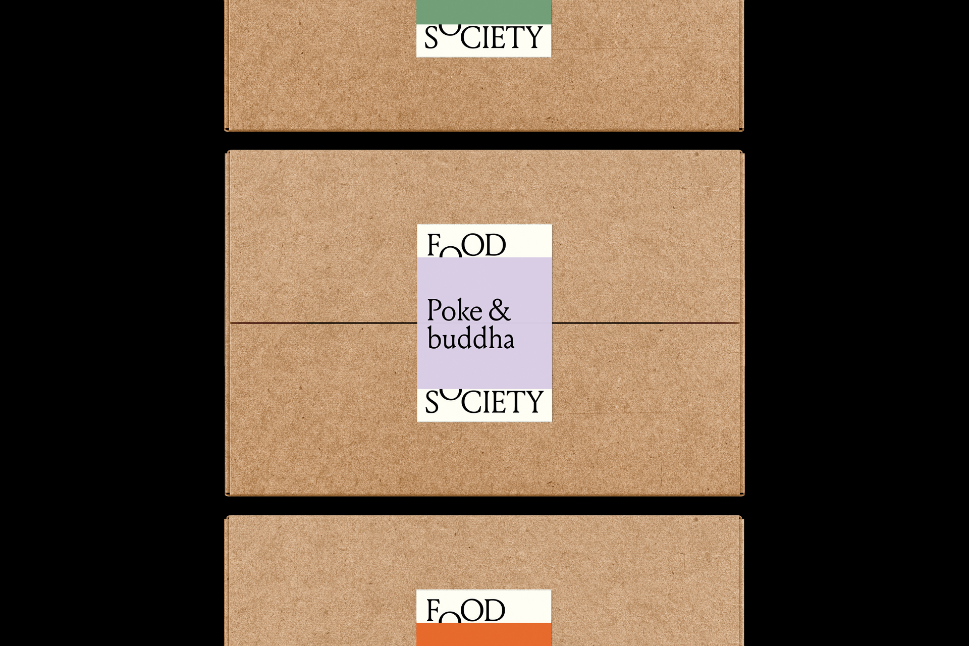 FoodSociety_BoxesStickers