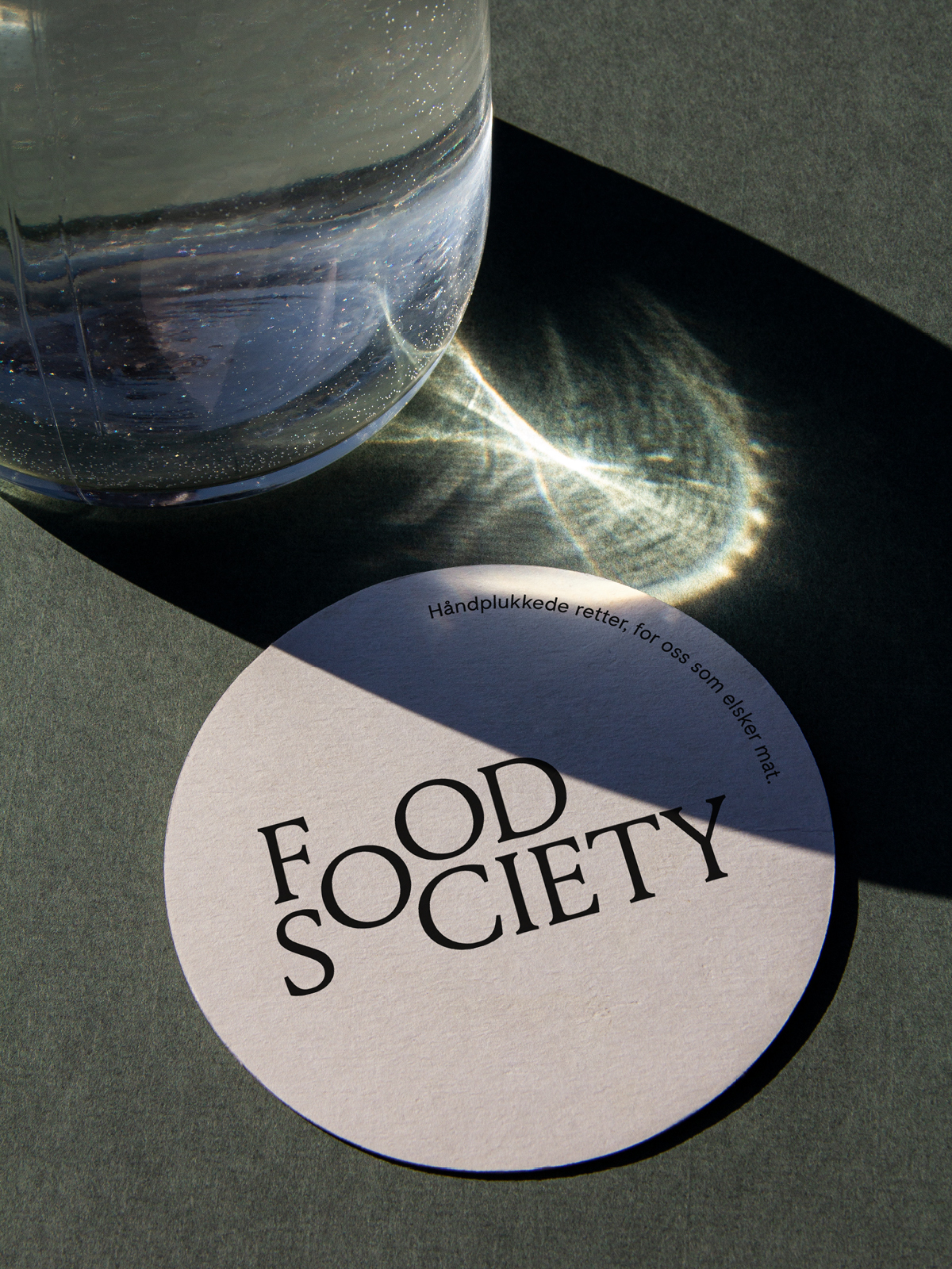 FoodSociety_Coaster-1