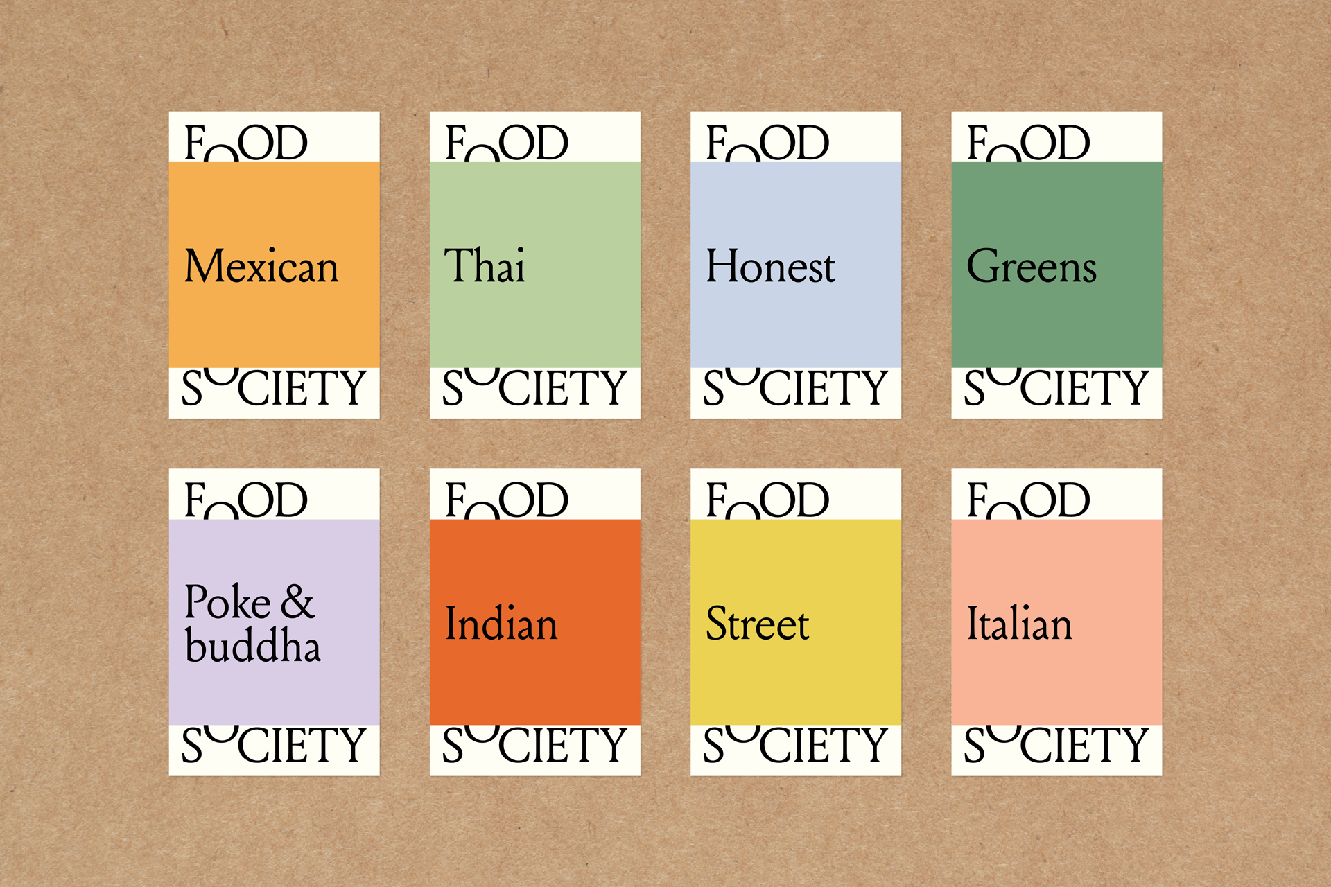 FoodSociety_Stickers