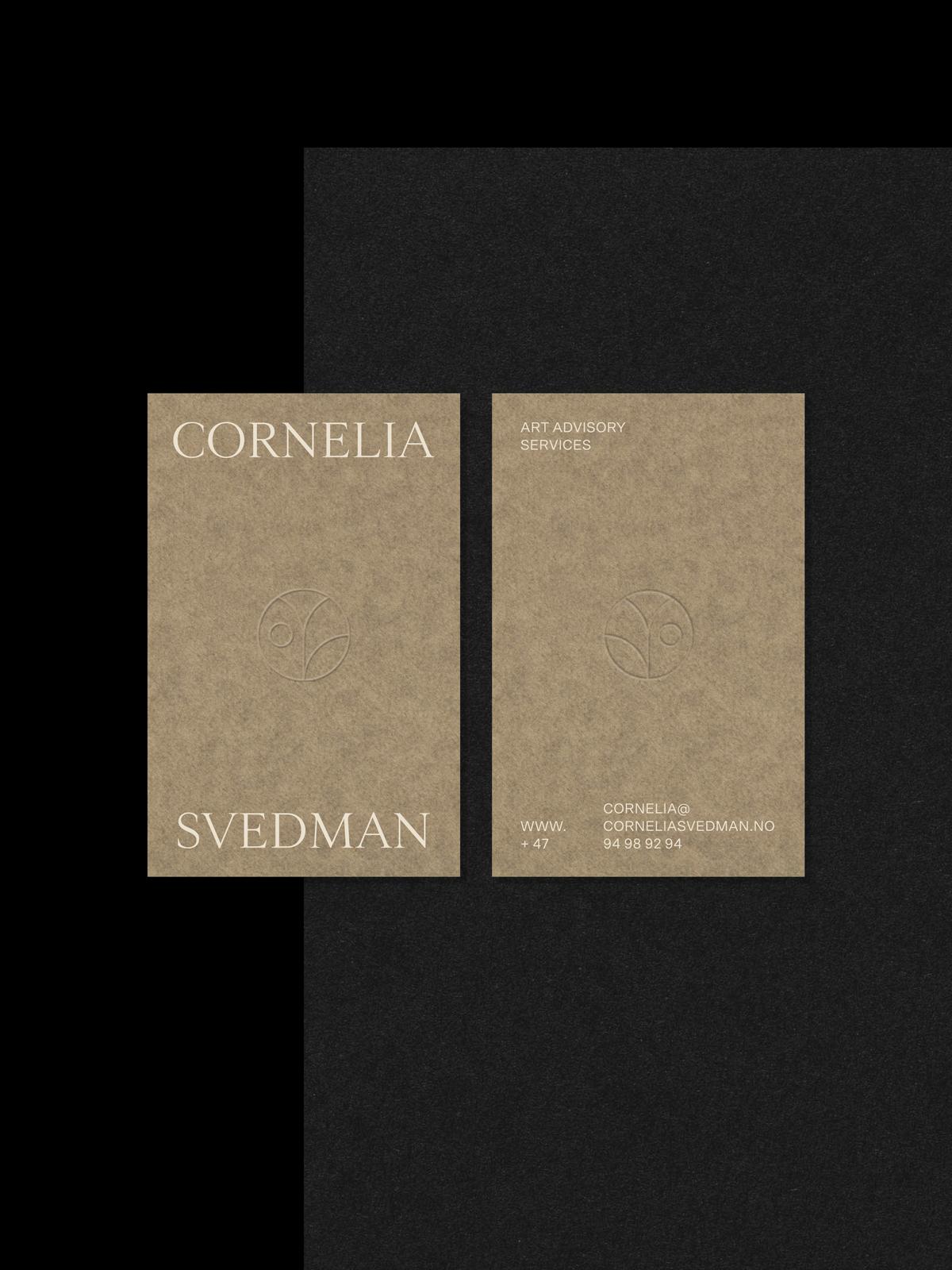 CorneliaSvedman_Cards
