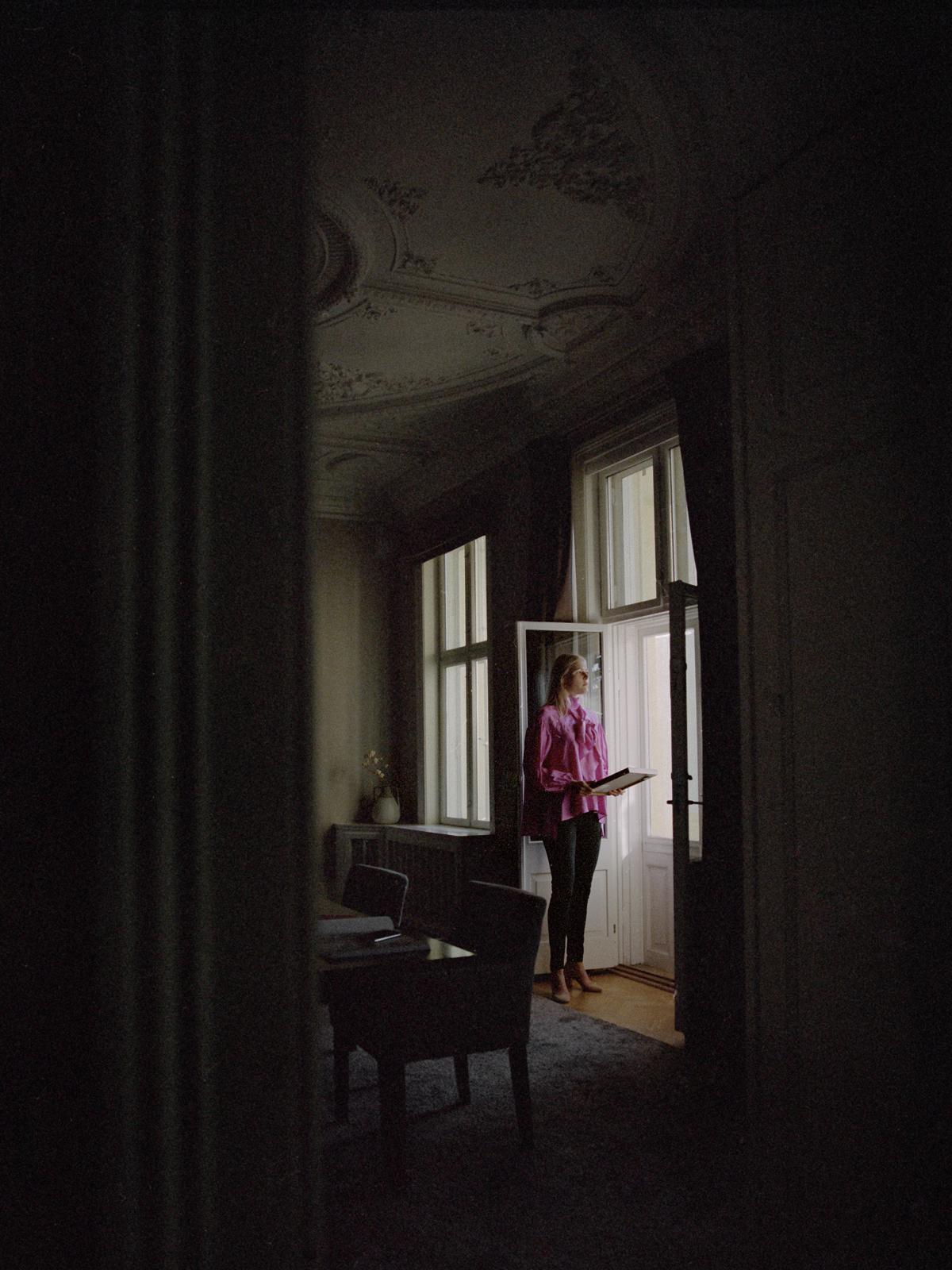 CorneliaSvedman_Photography_01