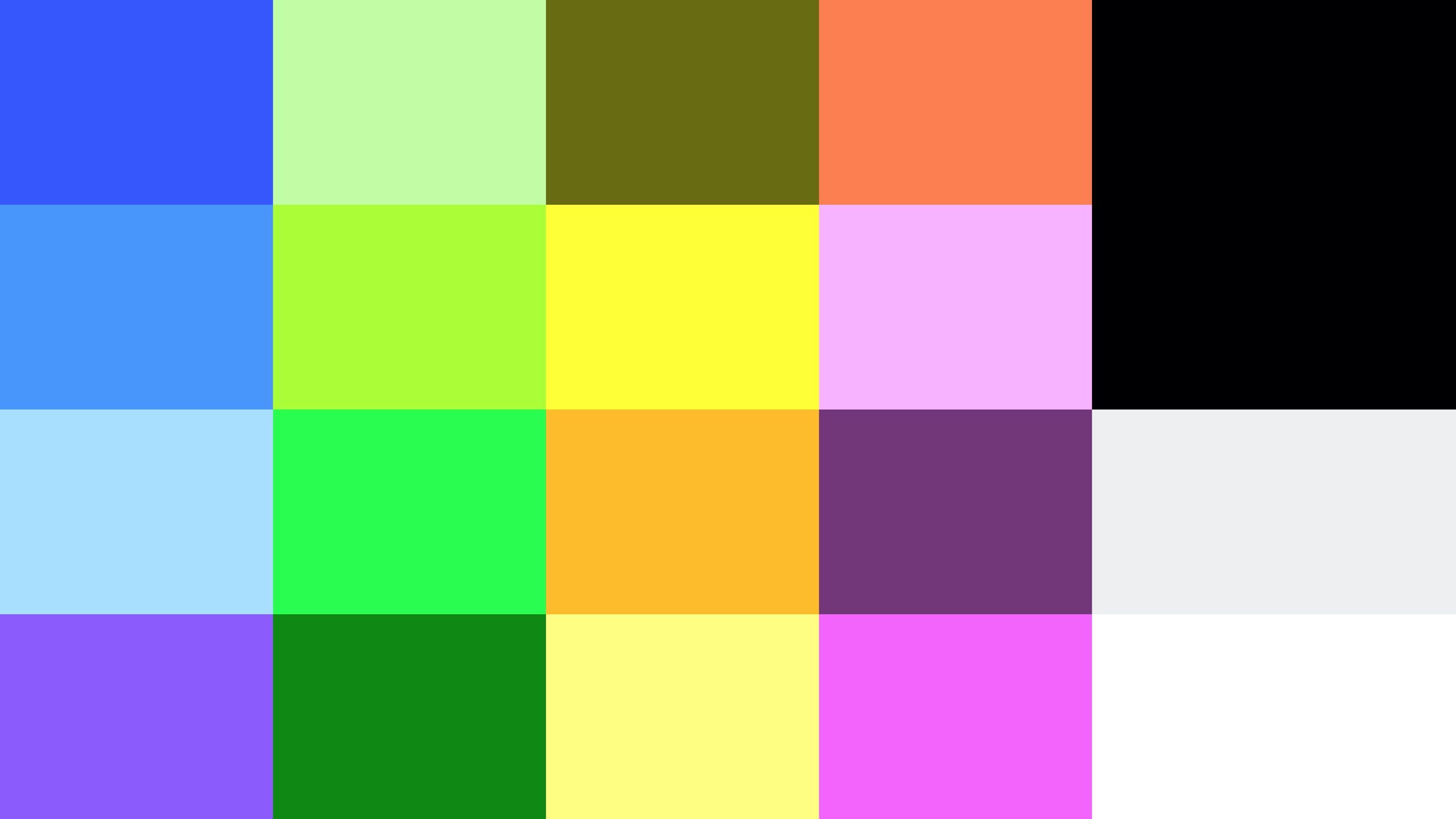 HM-Intro_color