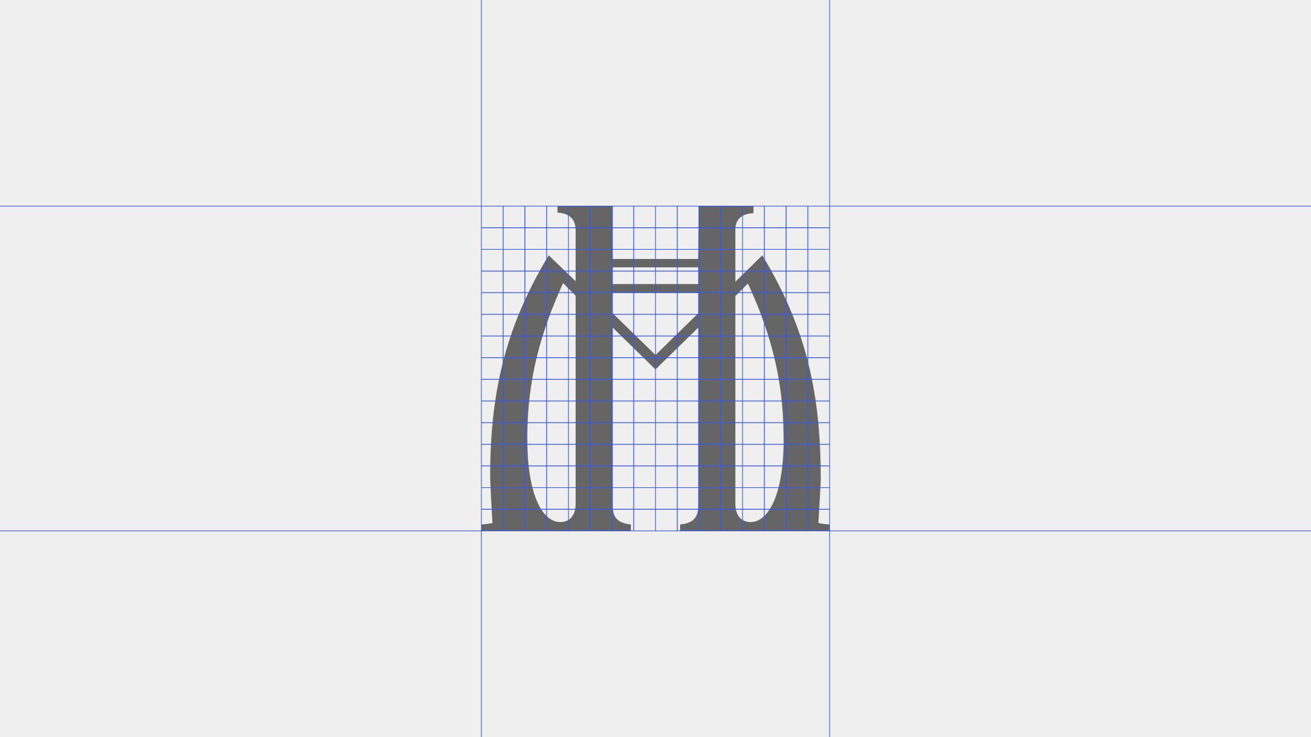 HM-intro_logo2