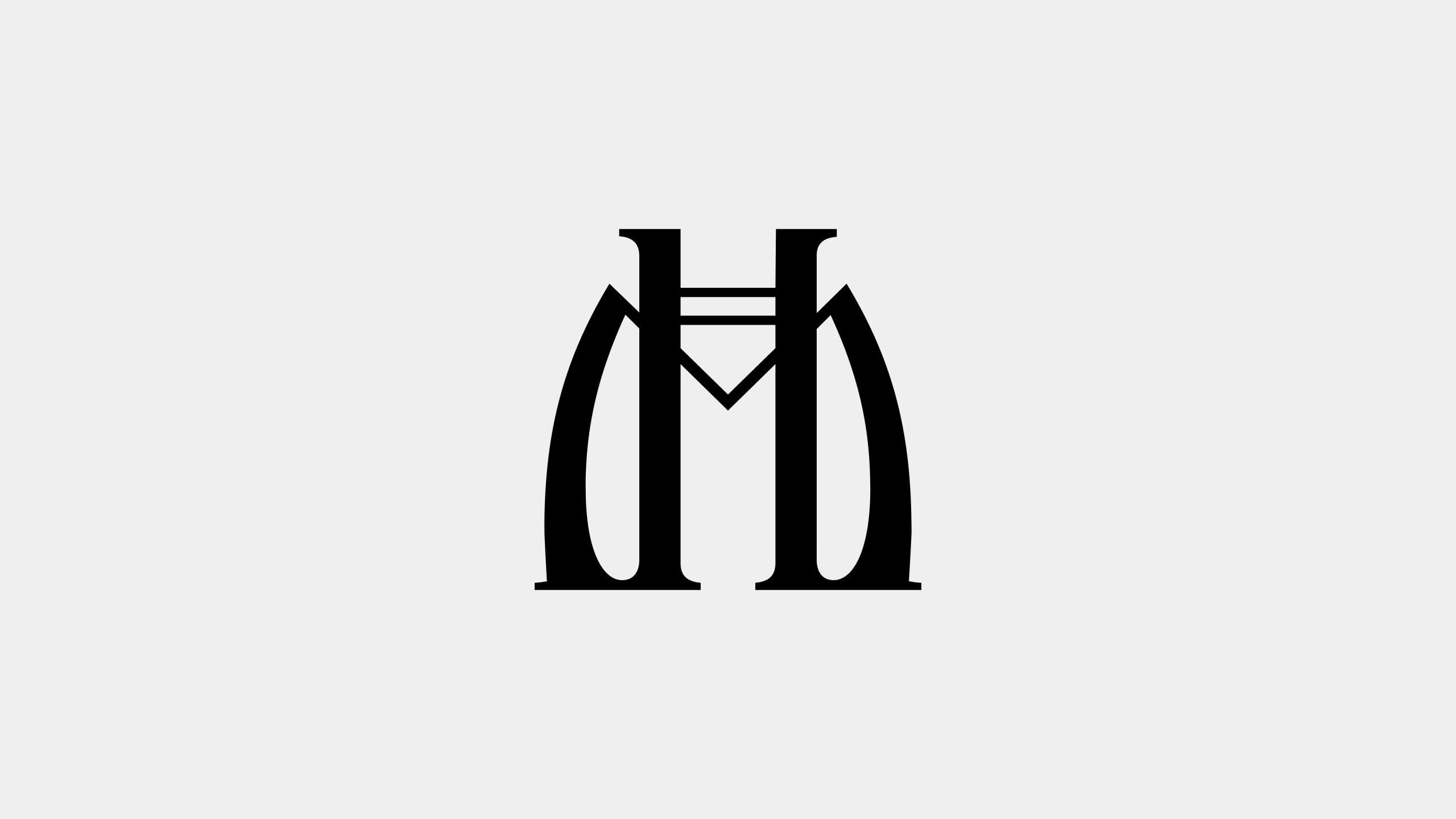 HM-intro_logo3