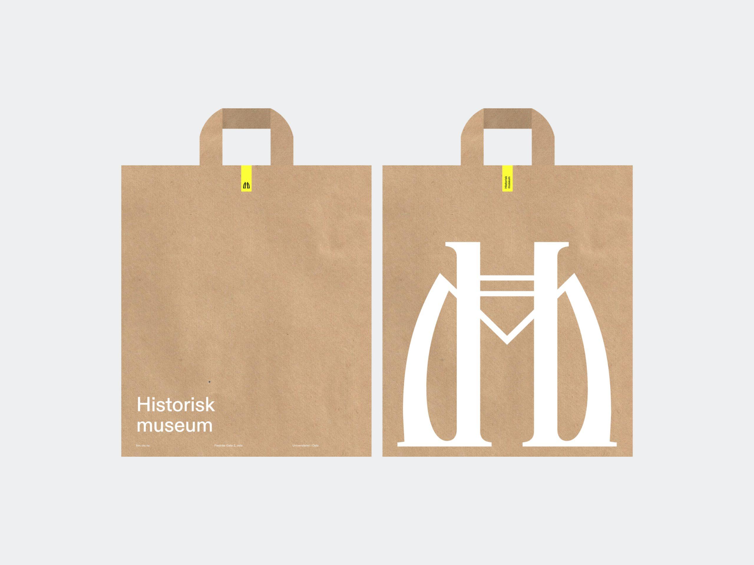 HM_bags