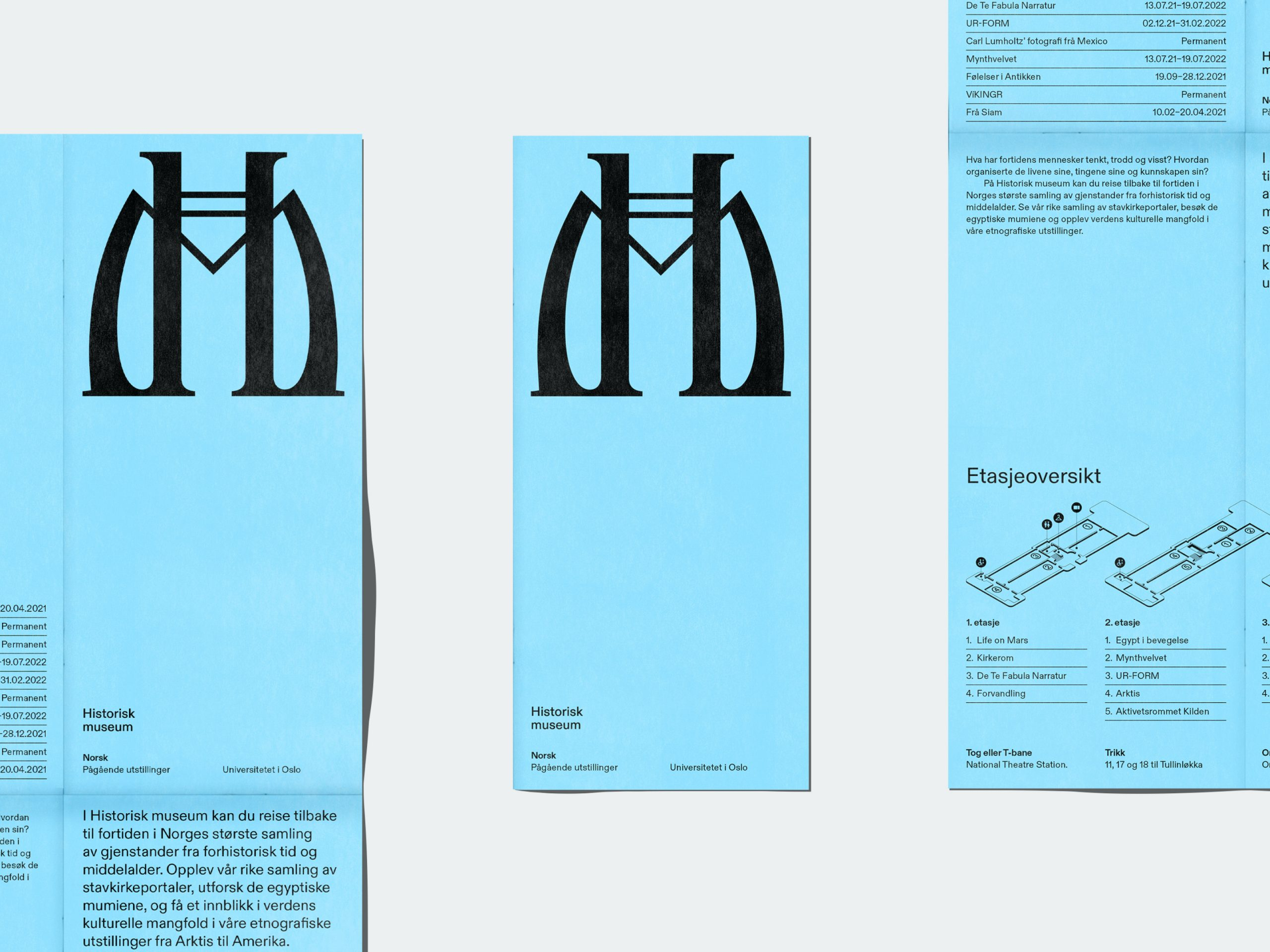 HM_brochure