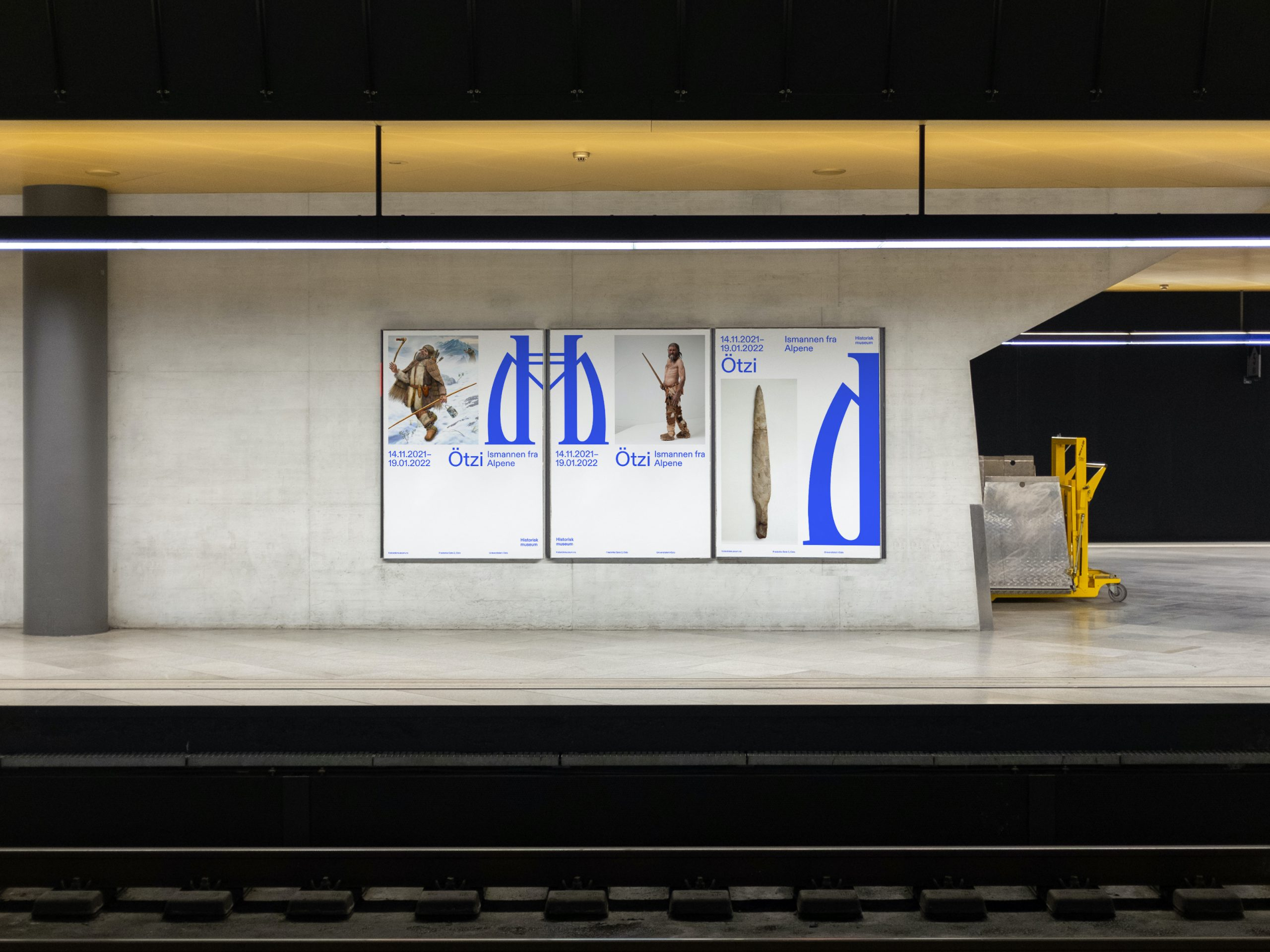 HM_posters_otzi