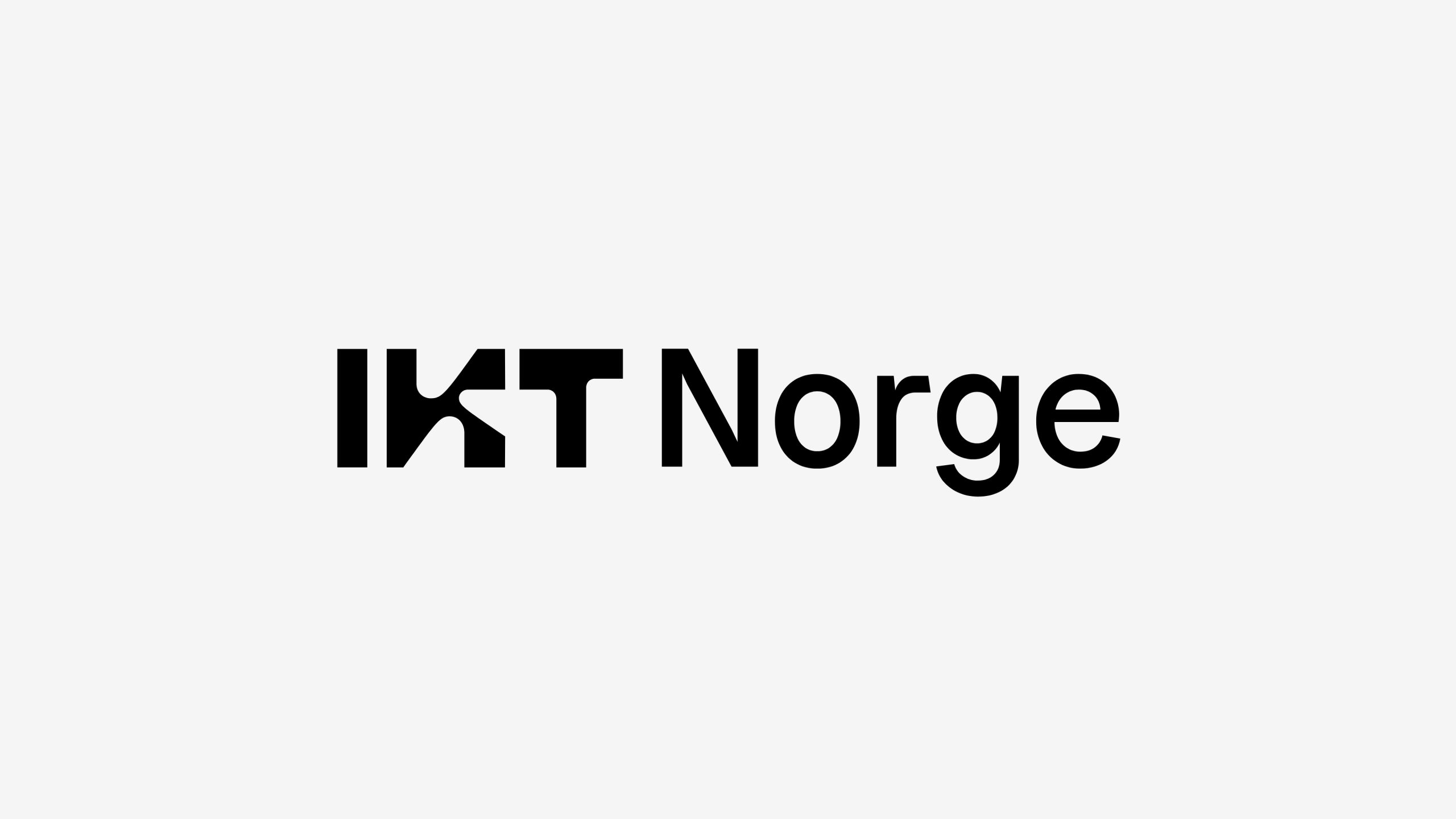 IKT_3