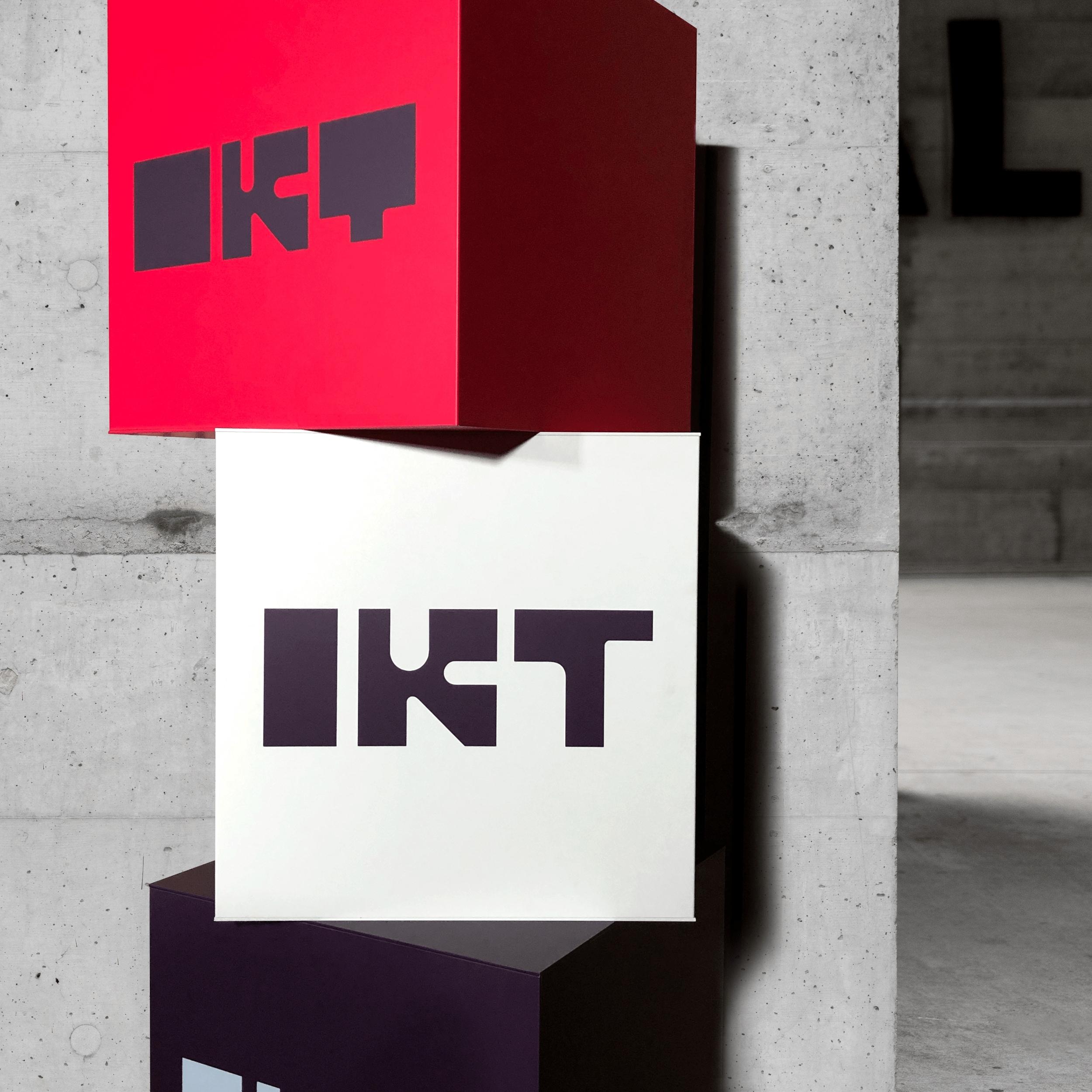 IKT_9